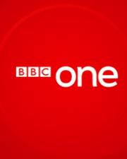 BBC1-Logo-180x225