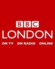 BBC London 180x225