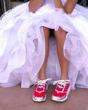 Bridal Fitness 180x225