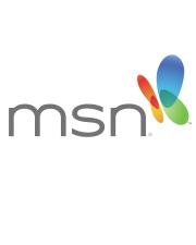 MSN 180x225