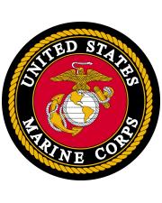 USMC logo 180x225