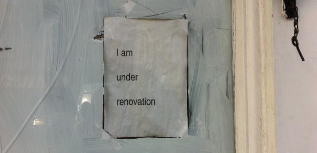 Renovation pic 620x300 blog size