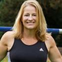 Camilla Lister profile pic 125 x 125
