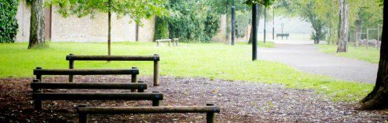 Wandsworth Common, low hurdles, 1024x512