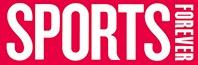 forever sports logo