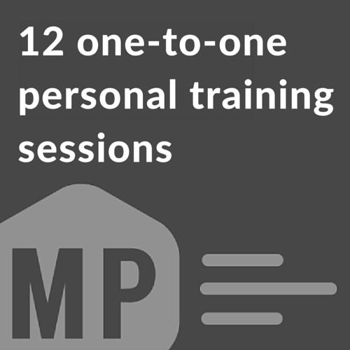 max-training-plan-L