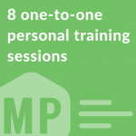 Opt Plan shop logo sessions only