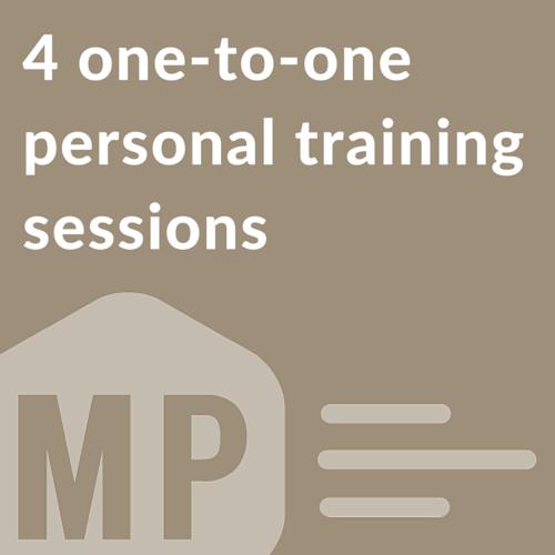 premier-training-plan-L