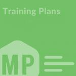 Training Plans shop logo (1)