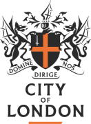 City_of_London_logo132 x 180
