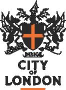 City_of_London_logo132 x 180