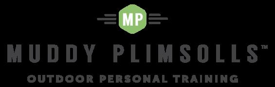 Muddy Plimsolls logo TM transparent PNG 300dpi