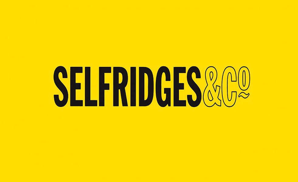 Outdoor fitness at selfridges.com