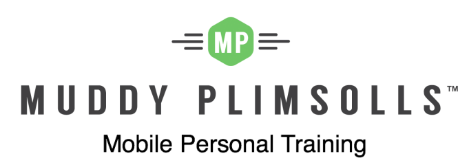Muddy Plimsolls