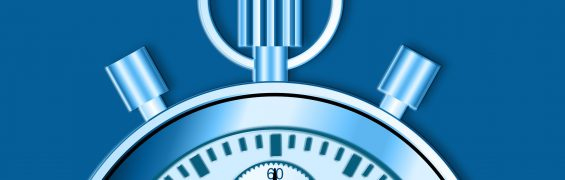 time management for fitness