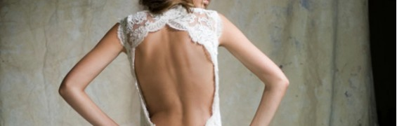 Bridal workout blog