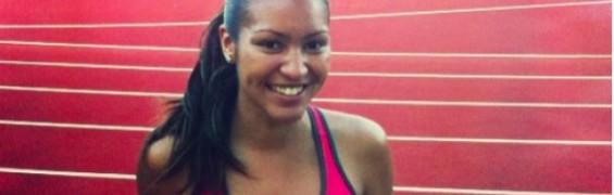 new east london personal trainer