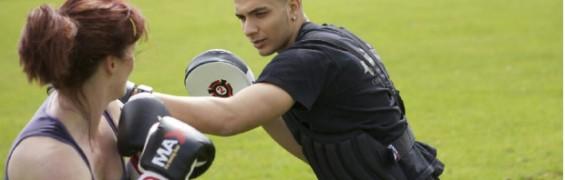 Mustafa boxing blog May14 620x300
