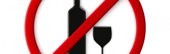 no-alcohol3 650 x 250